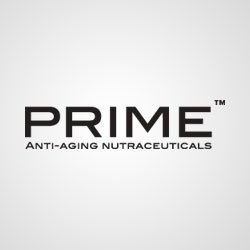 Follow Prime Anti-Aging Nutraceuticals from Market America on Twitter