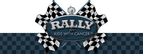 Market America supports Rally for Kids with Cancer