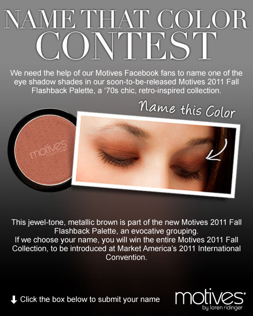 motives-name-that-color-contest