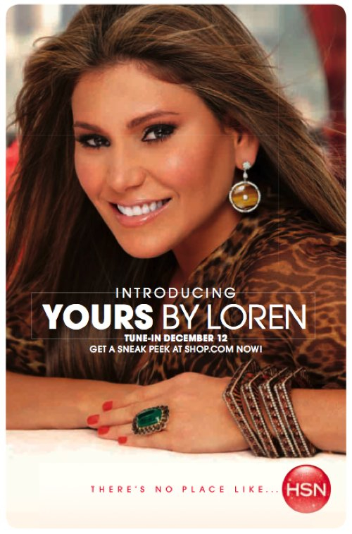 yours-by-loren-ridinger-for-hsn-pre-sale