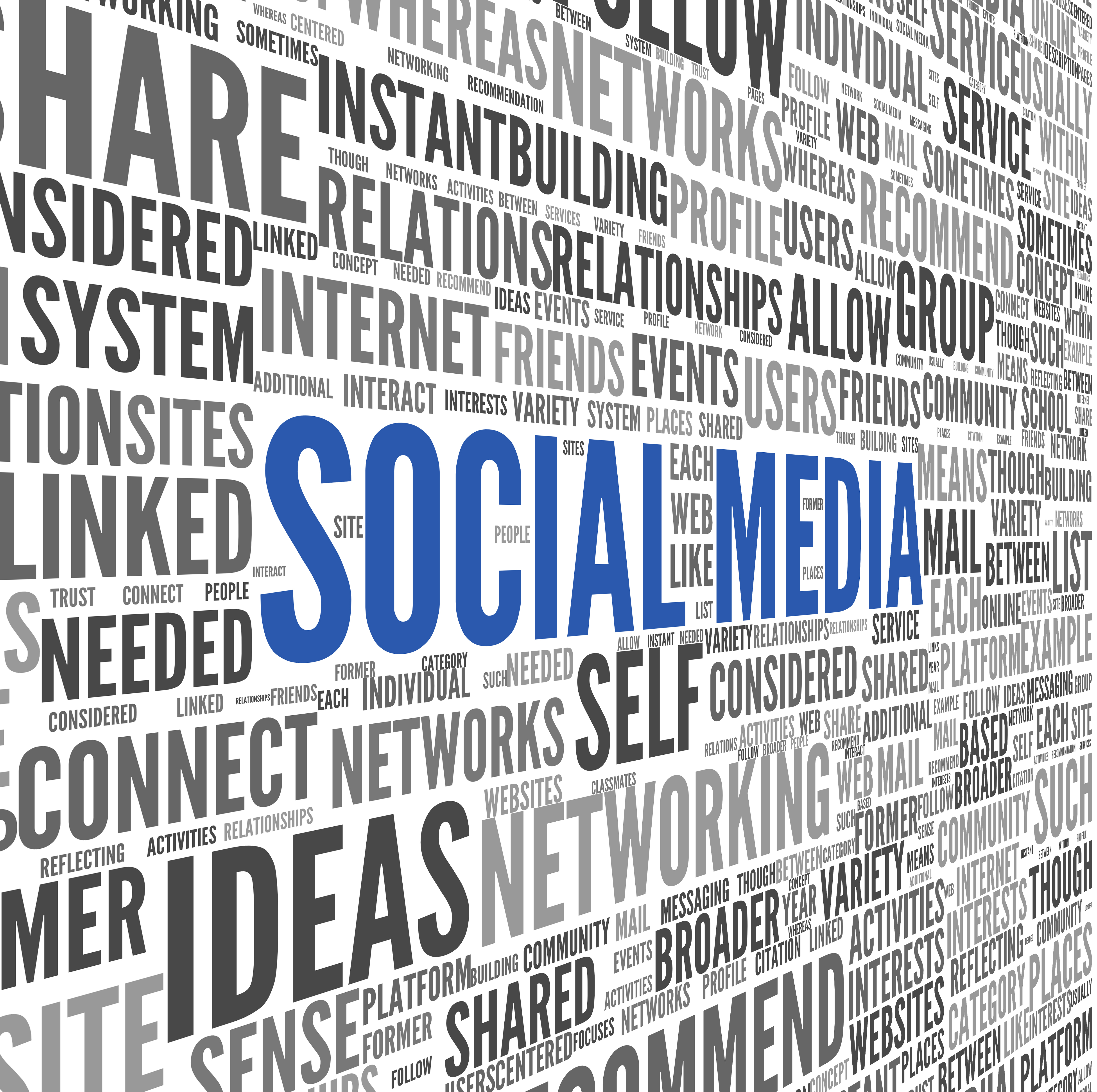 social media monday top stories from around the webmarket america blog