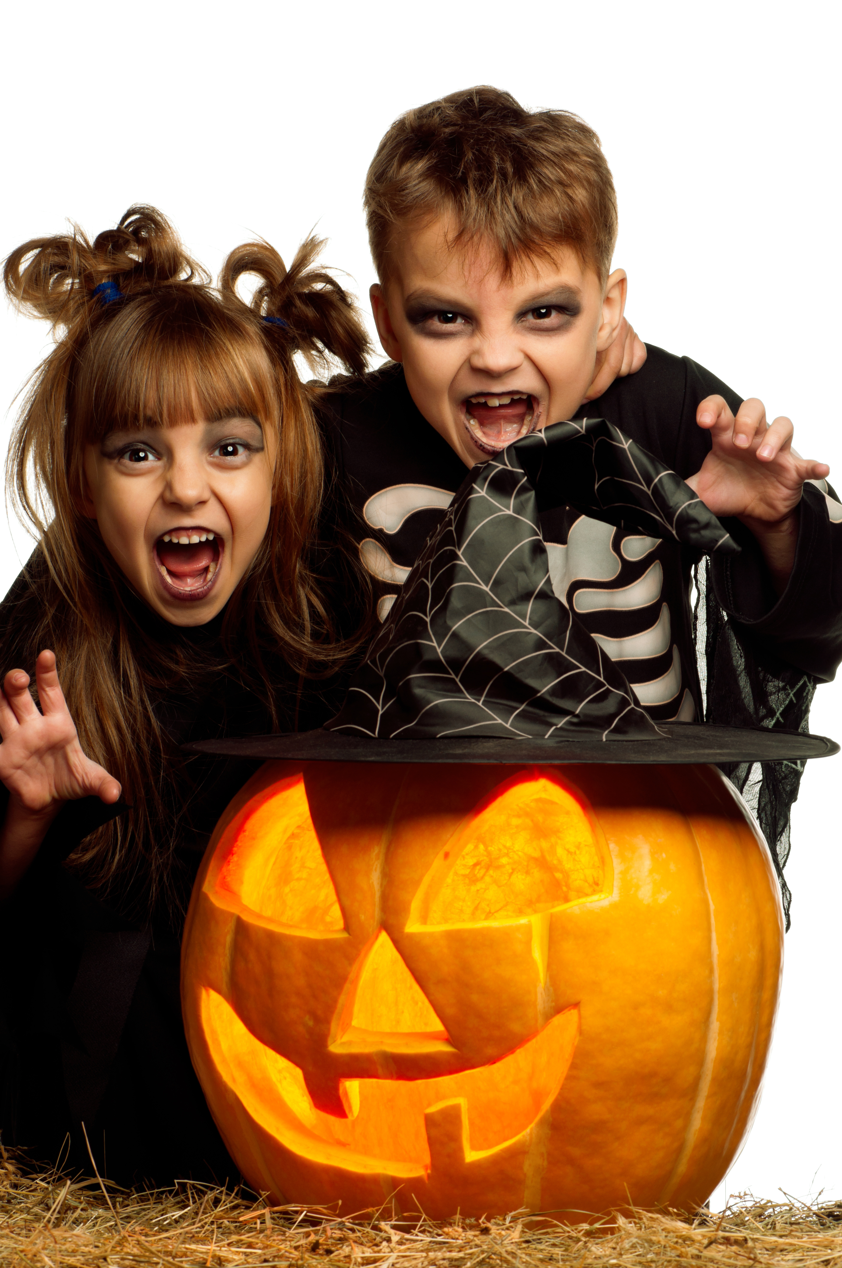 2013 Halloween Nail Art Nail Polish Ideas: Halloween Costumes For 2013: Check Out This Year's Most