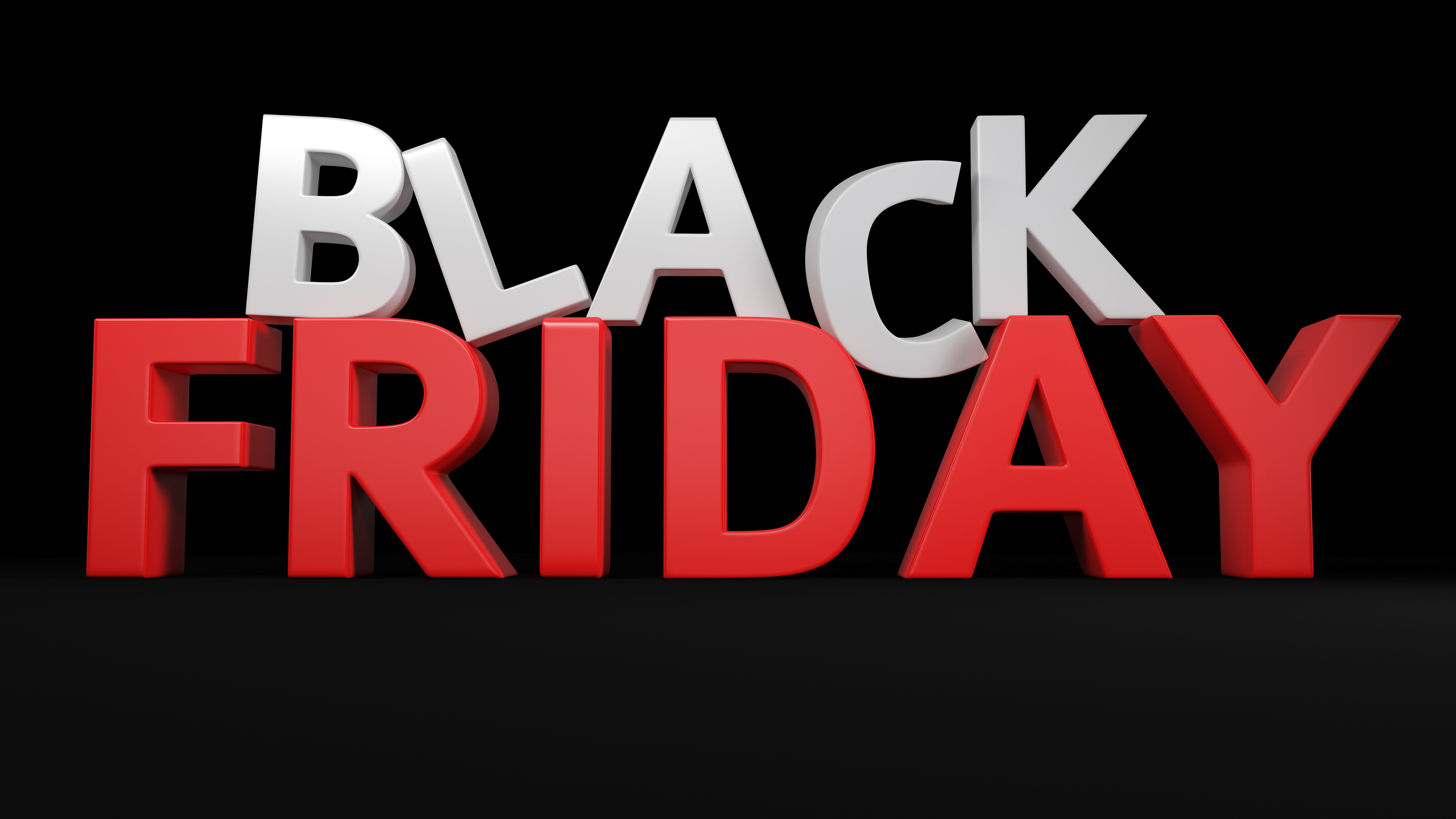 2014 Running Black Friday Deals Run Oregon