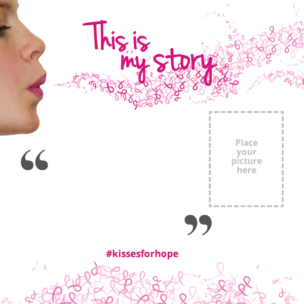 Forum on this topic: Surviving Breast Cancer: A Story of Hope, surviving-breast-cancer-a-story-of-hope/