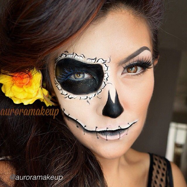 Our Favorite Motives Looks for Halloween