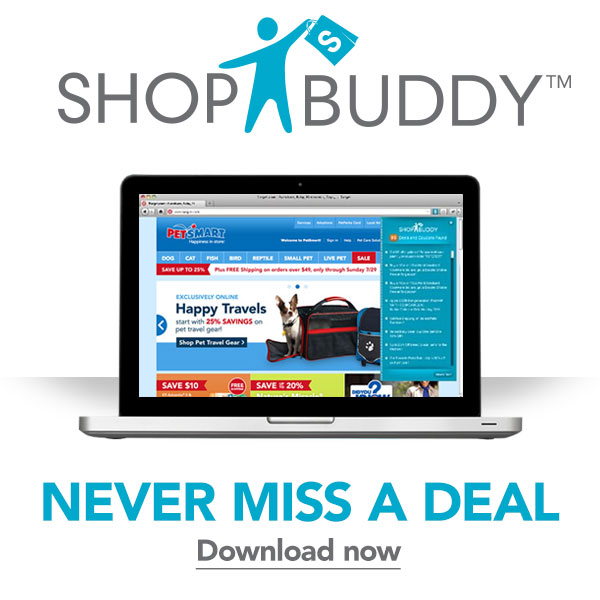 shop-usa-32593-shop-buddy-banners-600x600