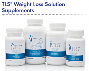 TLS-Supplements