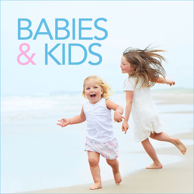 Boston Baby Store Baby Koo is a baby and kids store with emphasis on modern and eco-friendly children's furniture, strollers, car seats and toys in the Boston area. Browse our site to find the best in eco-friendly baby products for your family!