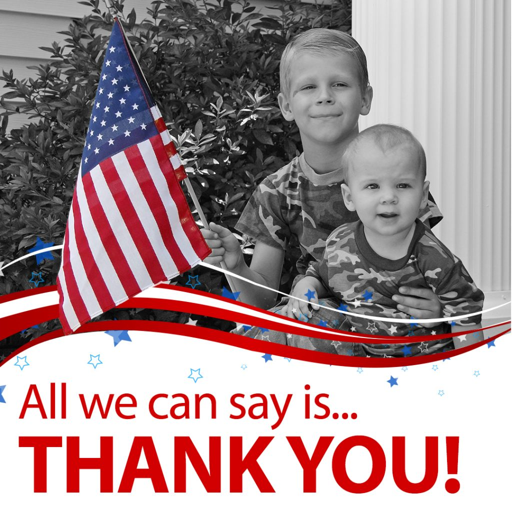 ps-us-36947-veterans-day-1080x1080