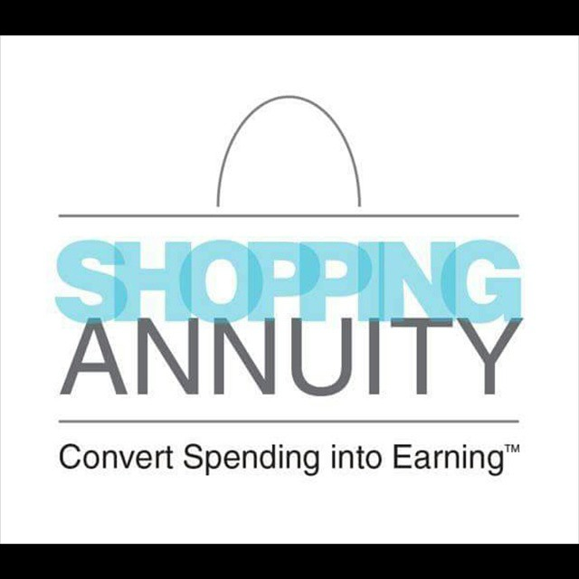 Tips for building shopping annuity with holiday shopping 32ad8554d252671d3aa7c5f5b9d1dea0 colourmoves