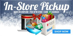 shop-usa-37267-pick-up-in-store-730x360