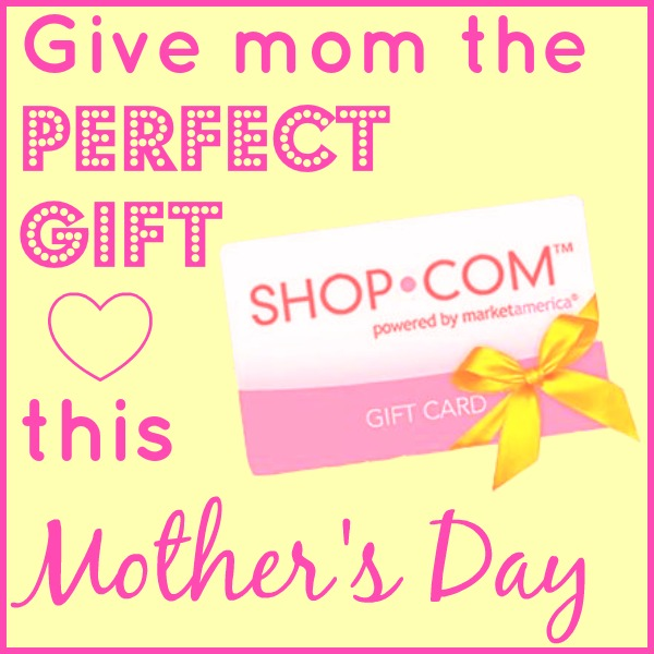 Find The Perfect Gift For Mom On Shop Com Unfranchise Blog