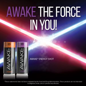 hn-us-38048-awakeenergy-sw-banner-1080