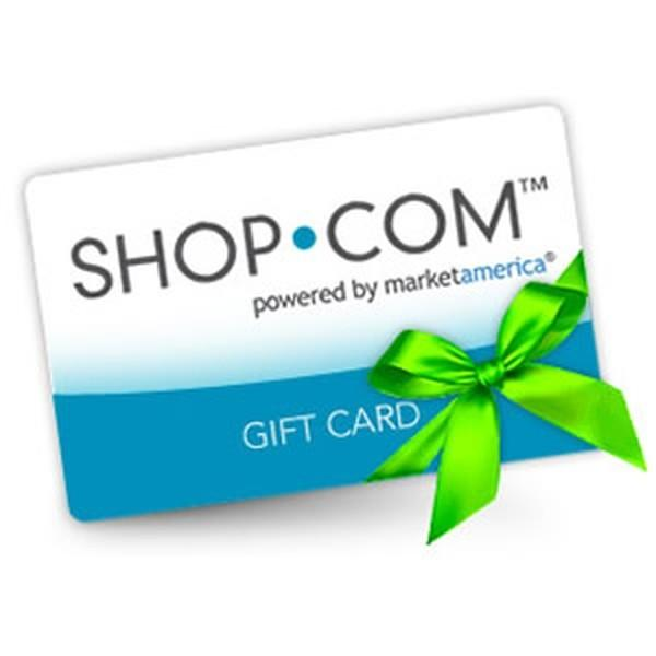 New e gift card stores available on shop unfranchise blog colourmoves