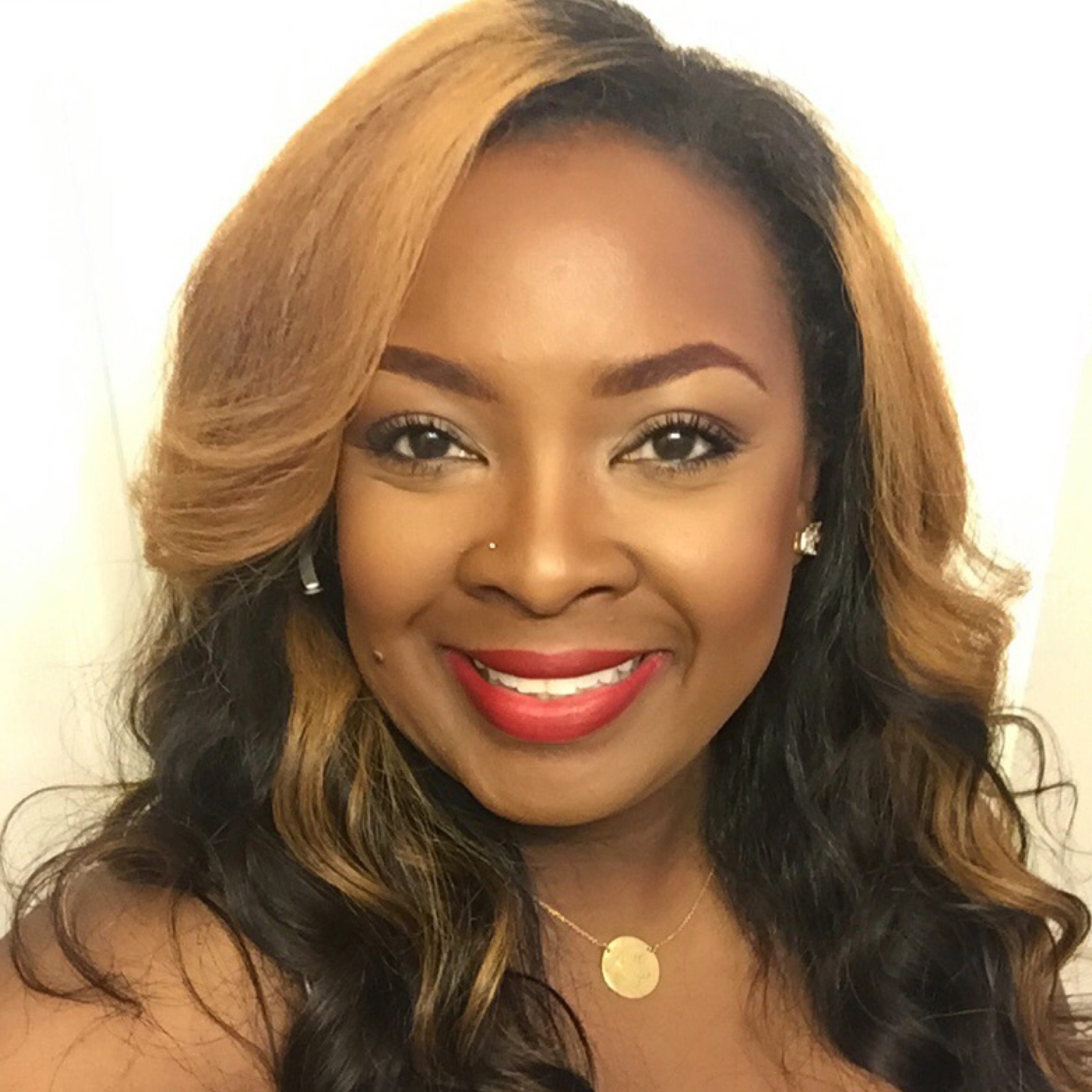 motives beauty advisor spotlight sabrena cross unfranchise blog each week we have the privilege of introducing you to a motives beauty advisor who is successfully building their unfranchise business