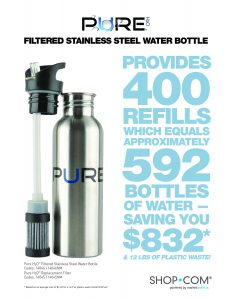 pureh2o-usa-42706-WaterBottle-Flyer-0616-FINAL