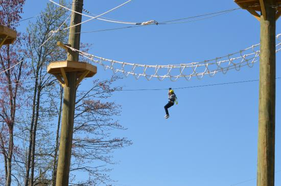 kersey-valley-zip-line