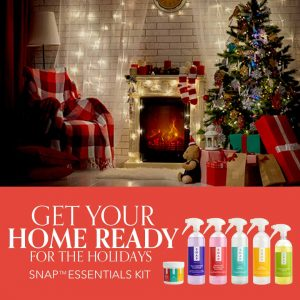snap-us-cs-46084-essentials-kit_1080x1080
