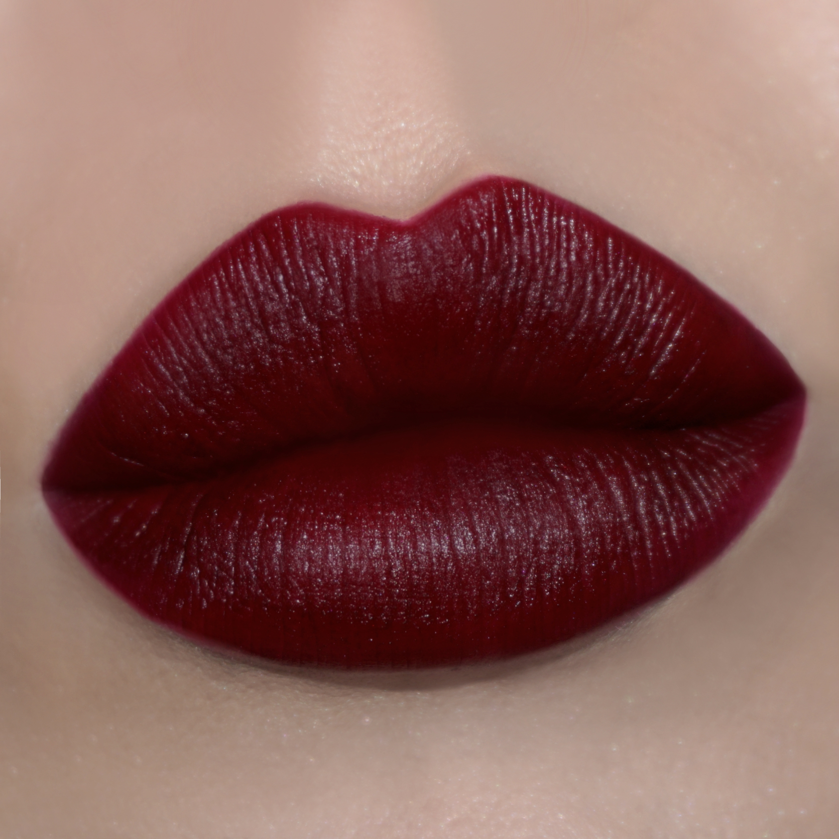 ef15c46849d0 Happy National Lipstick Day! - UnFranchise Blog