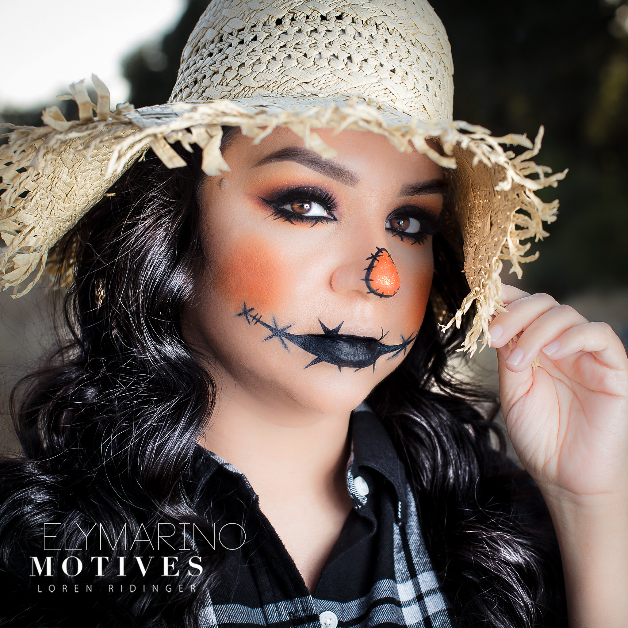 5 last minute halloween costumes you can diy - unfranchise blog
