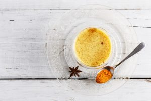 Wedding Wellness - Turmeric