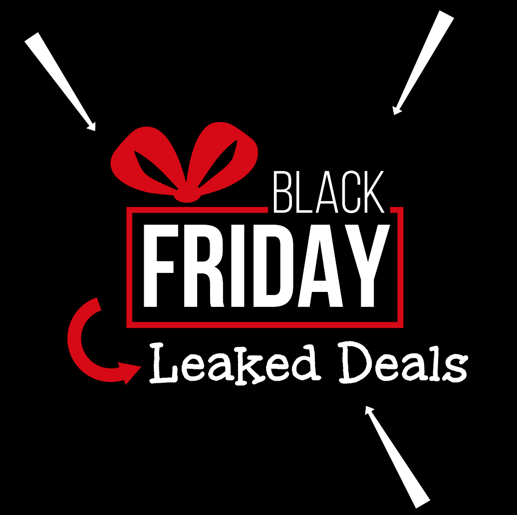 Find the best Black Friday deals, ad scans, promo codes and coupons from every store, and find the best deals on your favorite gifts including TVs, laptops & and hot items like the Xbox One and PS4.