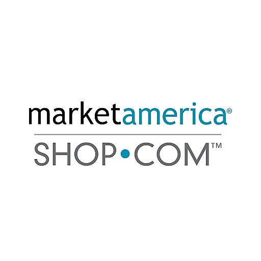 Market America|SHOP.COM Wins Second BBB Torch Award for Ethics -  UnFranchise Blog