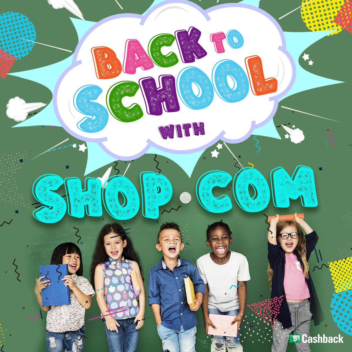 ae5d0a366bba SHOP.COM is Your Back-To-School Headquarters! - UnFranchise Blog
