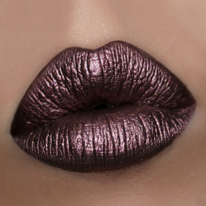 5 Lipsticks to Try For Fall