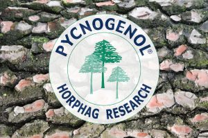benefits of pycnogenol