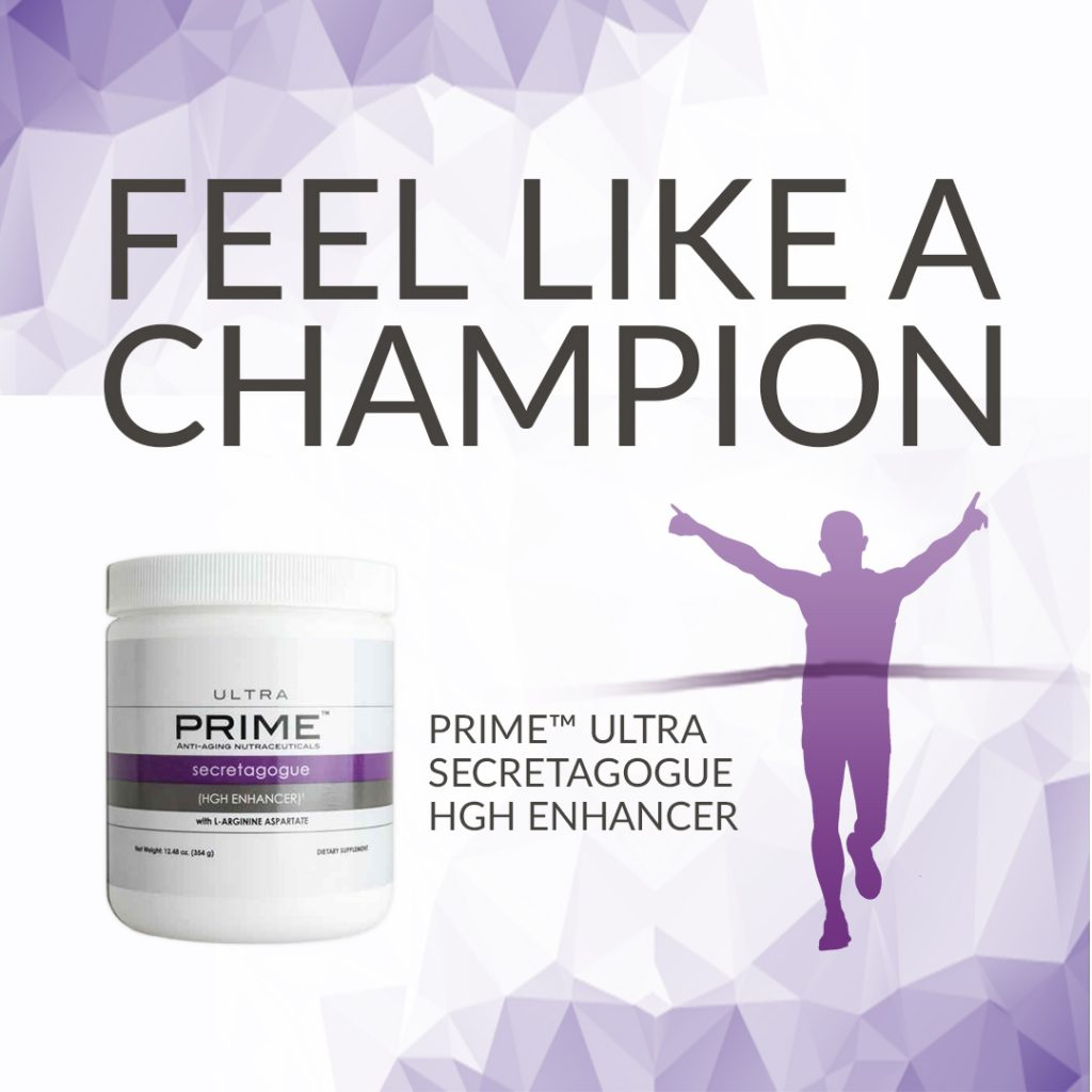 hgh enhancer