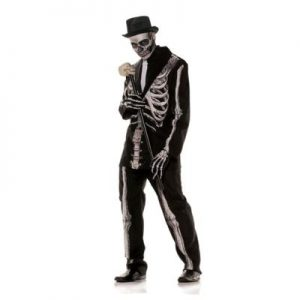 costumes on SHOP.COM
